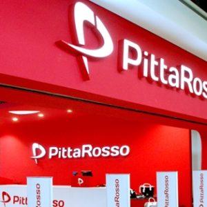 Pittarosso corre con Ducati MotoGP