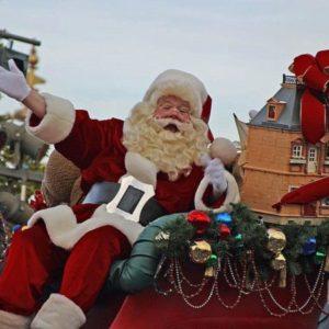 Sei pronto a vivere il Natale a La Vetrina?