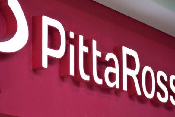 Pittarossa informa tramite newsletter