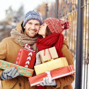 Shopping di Natale, il decalogo per non sbagliare