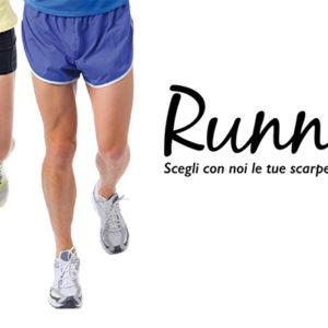 Pittarosso: la migliore scarpa per i tuoi allenamenti