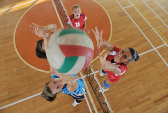 Pittarosso consiglia: i benefici dello sport